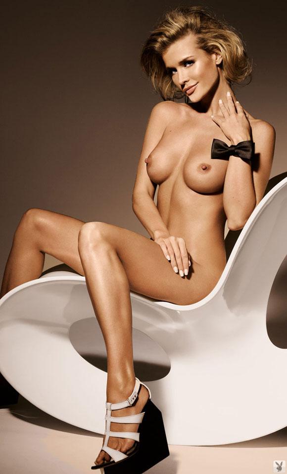 Модели топ фото голые