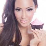 Kim Kardashians Modern Barbie - Look